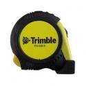 5 m pásmo Trimble - typ C