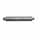 14 mm GNSS adaptér pre výtyčky Nestle