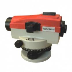 Nivelačný prístroj NAL - bazar